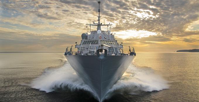 ratelmak naval marine